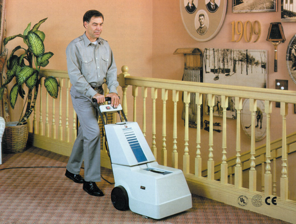 Upholstery Cleaning Von Schrader Carpet Upholstery Cleaning