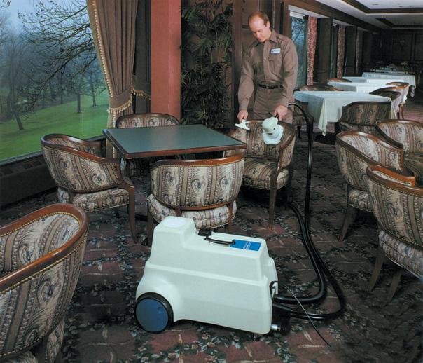 Carpet Cleaning Yuma Az